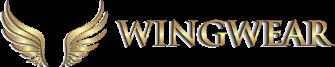 WingWear