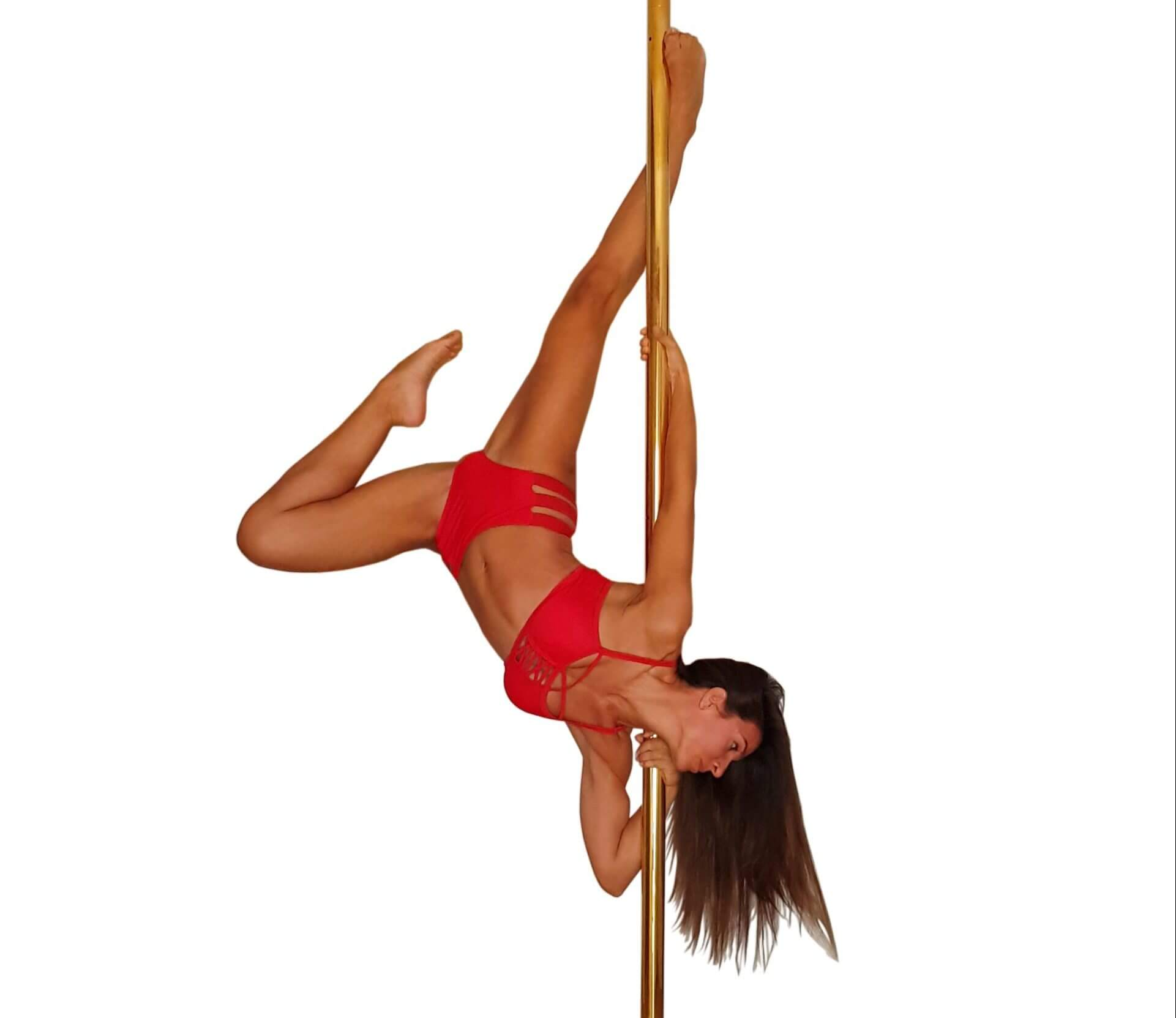 Side Bow and Arrow