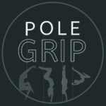 Pole Grip