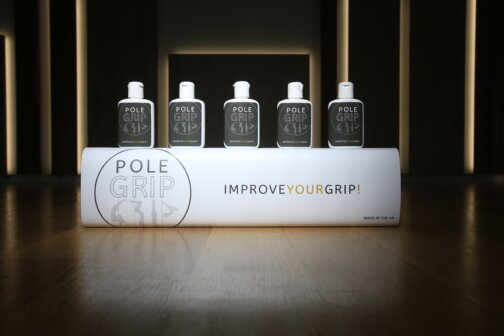 PoeGrip Studio Grip Pack and Bottles ORG scaled